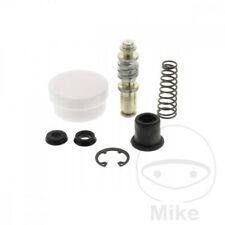 Front Brake Master Cylinder Repair kit For Honda Goldwing GL1800