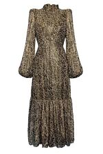 Queens Of Archive 'Gloria' Dress, BNWT RRP £260, Similar to Vampires Wife