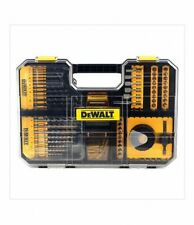 Dewalt Dt71569 T-stak tiroir Accessoire Set 100pc - Dt71569-qz
