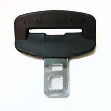 siège-auto CLIP CEINTURE BOUCLE Protection Alarme Bouchon annuleur