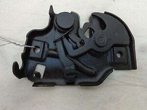 OEM 15757371 Chevy GMC Hood Latch Assembly S10 C1500 Blazer