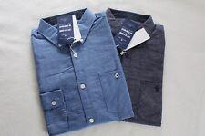 !!NEU: Tom Tailor Langarmhemd f. Herren - Gr. M / L / XL / 2XL / 3XL !!