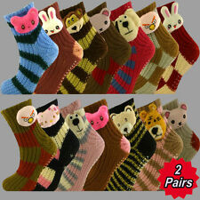 Ankle-High Unbranded Socks for Women