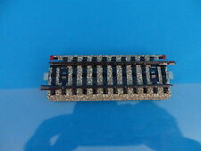 Marklin 5107 Contact Track for Elec. Railway Crossings M Track