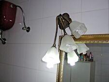 Applique bagno in vendita illuminazione da interno ebay