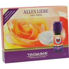 TAOASIS TOUT CHER Set de parfums 1 er PZN 3732034