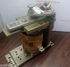 GENERAL ELECTRIC GE IC2820C100C21 RELAY 600V 10A (PR028)