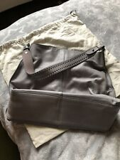 mint velvet leather bag