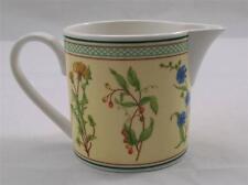Villeroy & and Boch EDEN EVE creamer / milk jug