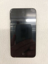 NEW Apple iPod touch 4th Generation 16GB Black
