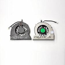 Ventilateur cpu fan ventola lüfter TOSHIBA SATELLITE U400 U405   AB7005HX-EB3