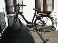 KTM Cento 8 E-Bike Pedelec Bosch-Motor 400Wh Akku Tiefeinstieg Rh 51 Modell 2014