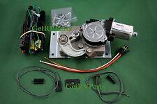 Kwikee Lippert 379145 RV Entry Step Linkage Repair Conversion Kit 909770000