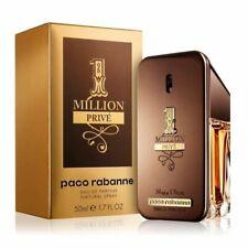 Paco Rabanne 1 Million Prive Eau de Parfum 50ml Spray para hombres