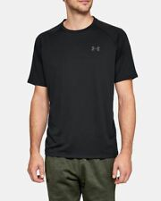 Under Armour Men's UA Tech 2.0 Short Sleeve T-Shirt Style #1326413
