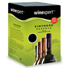 Vintner's Reserve Pinot Noir Wine Kit, 10L