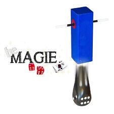 Libération impossible - Impossible Die - Tour de magie