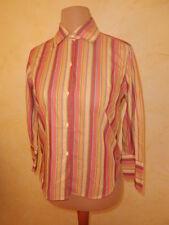 Shirt EDEN PARK Size 36