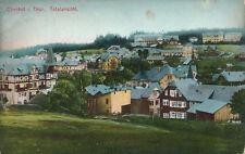 AK Oberhof total (G) 19439
