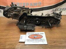Blocco motore Engine completo Piaggio Carnaby 200 2007-2011