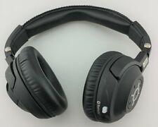 Sennheiser MM500-X Stereo Bluetooth Over-Ear Headphones Fair Shape