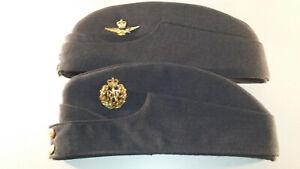 RAF Side cap Size 56