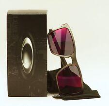 Oakley Sonnenbrille SLIVER XL 9341-08