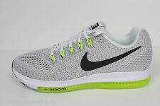 Nike Zoom All Out faible taille UK 8 EUR 42.5 US 9 Entièrement neuf dans sa boîte 878670-107