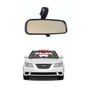 8510127000 Inside Rear View Mirror for Hyundai Sonata Elantra