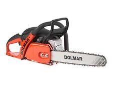 Benzin-kettensäge DOLMAR Ps-5105 C