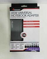 19V 2.37A AC Adattatore Di Alimentazione Caricabatterie Per Toshiba Satellite C55D-A5170 C55D-A5304