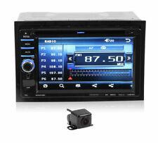 Boss Audio BV9372BI Double DIN 6.2