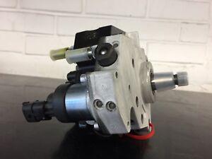 BOSCH Reman Common Rail Diesel Fuel Pump 0986437301 VIVARO TRAFIC PRIMASTAR