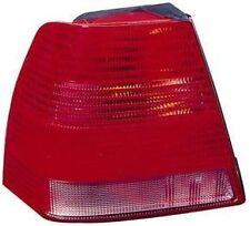 Volkswagen Bora Rear Light Unit Passenger's Side Rear Lamp Unit 1999-2006
