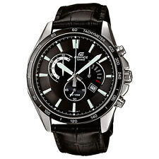 reloj casio EFR510L-1av (made in japam)
