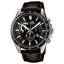 reloj casio EFR510L-1av (made in japam)