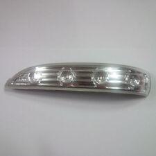 Genuine 876142S200 Side Mirror LED Signal Lamp LH For 10-13 Hyundai Tucson ix35