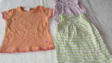 Holiday Baby Girls' T-Shirts and Tops 0-24 Months