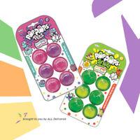 Pop Pop Snotz Petz Surprise Characters Slime Series 1 Starter Pack