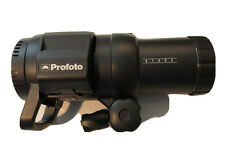 Profoto B1 500 AirTTL Battery Powered Monolight Flash