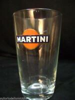 Shaker mixer bicchierone martini firmato all'acido vintage modernariato