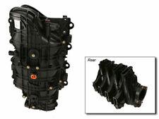 For 2010-2014 GMC Yukon Intake Manifold AC Delco 46696NY 2011 2012 2013