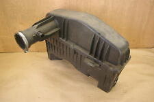 (313012) Peugeot 207 Air filter housing box / air box 1.4 8v KFV KFT Box only