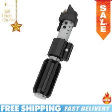 MOC-35756 Star Wars Vader Lightsaber Good Quality Bricks Building Blocks Toys