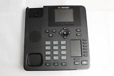 Fortinet FON-375 IP Business Office Phone (BASE ONLY)