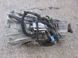 Original BMW 3er E90 E92 E93 M3 DKG Automatikgetriebe Getriebe GS7D36SG 7842002