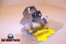 MINI F55 F56 F57 Centre Console Rear Support Bracket 51169281899