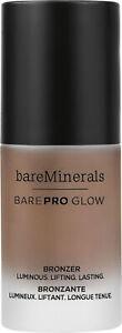 BarePro Glow Bronzer by BARE MINERALS, 0.47 oz Warmth