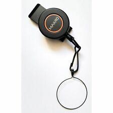 Nokta Makro Pointer Retractable Security Lanyard 15000048
