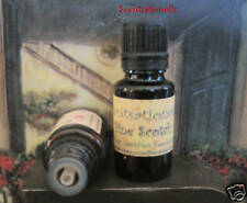 Pine Scotch Essential Oil 1/2 Oz 100% Pure Antibacterial Asthma Infections Colds